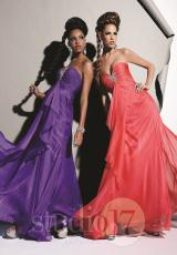 Studio 17 12344.  Available in Coral, Midnight, Purple